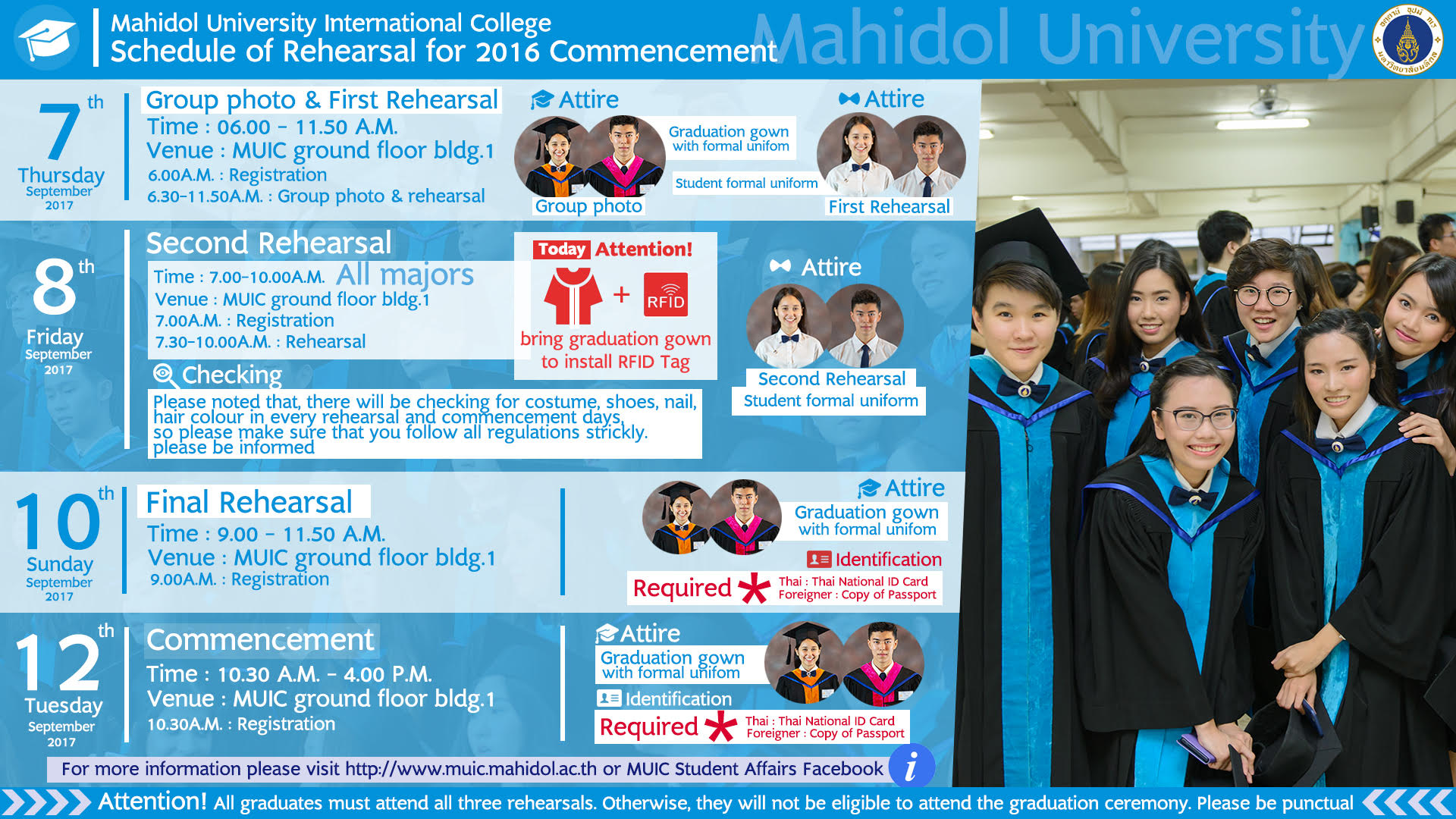 poster_commencement_2017